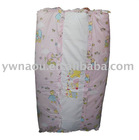 baby sleeping bags for small quantity have in stock