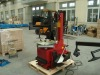tire changer full automatic tyre repair tools(CE approved)