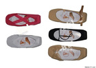 BLJ FA-026 Fashion Floor Shoes Glove