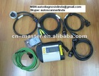 2012.05 mb star c4 sd connect, mb sd c4--with factory price