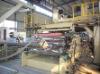 ACP production line