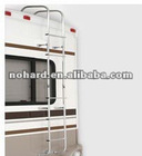 motor home ladder