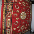 living room wool rugs importers