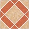 self adhesive tile