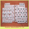 Conductive Rubber Keypad
