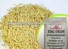 feed grade Znic Oxide