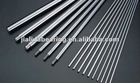 2012 linear bearing shaft in China chrome plating