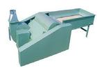 Opener Machine----Non-woven Fabric Equipment