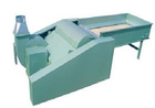Opener Machine----Non-woven Fabric Equipment