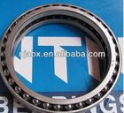 NSK NTN Excavator bearings BA222-1WSA