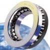 ASK1226 Thrust Needle roller bearings