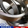 machine making bearing