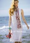 female fashion garments and tops