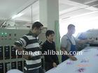Futan Ultrasonic quilting machine(JT-3000-S)