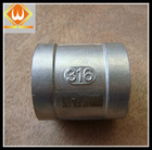 high quality cheap stainless steel stainless steel pipe fittings weight