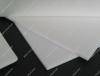 plastic sheet display board, presentation board, picture board,Plastic board, plastic sheet, plastic foam board, plastic foam sh