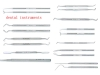 dental instrument