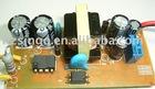 220V driver/led driver(PCB,PCBA,LED)