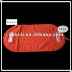 Fast Drying Dog Towel 30cmx70cm 300gsm K005