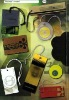 Perfect quality of Customized Garment Tags with competitive price