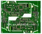 Immersion gold PCB, FR4 PCB, Rigid PCB, PCB copy