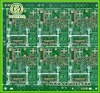 4 Layer Electronic Timer PCB Board