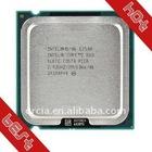CPU Intel E7500 Pentium Core 2 Duo