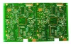 Double layer OSP pcb manufacturer