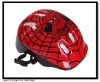 sport helmet for bicycle