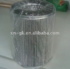 hepa filter for vacuum cleaner