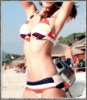 bikini open women photos women swimwear