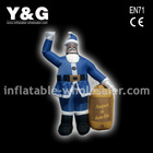 best-selling inflatable Christmas