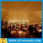 wedding decoration canopy