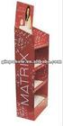 2012-282 cardboard display stand