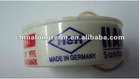 100% PTFE 12mm width high quality PTFE tape HY004