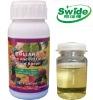 organic boron flower chemical fertilizer