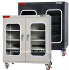 Drying Cabinet For PCB,IC devices