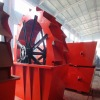 Sand Washing Machine,Sand Washer Machine With High Quality