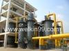 coal gasifier manufacturer
