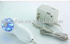 Blue Light Energy&Ultrasonic Massage Machine