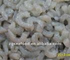 Frozen Vannamei Shrimp RPND