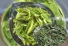 Yellow Tea--Huo Shan Huang Ya Tea,Organic Yellow Tea