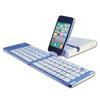 foldable mini bluetooth keyboard case for samsung galaxy s3 i9300