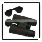 Cheap! 8X42 mm Waterproof Binoculars Telescopes
