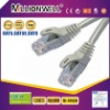 factory price UTP/FTP/SFTP Cat5e/Cat6 network cable