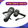 Wireless Timer Remote Control