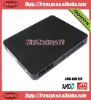 NewArrival AMD Dual Core Mini PC Computer With Bluetooth and WiFi