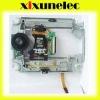 For PS3 KEM450AAA KES450A Laser Lens