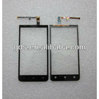 Touch Screen Digitizer For HTC EVO 4G LTE ONE XC X720D