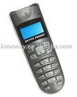 USB Voip Skype Phone